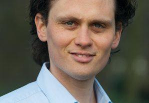 David Hof