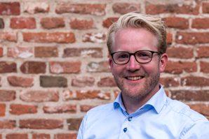 Arjen Goutbeek